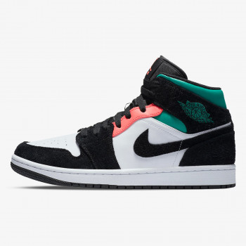 NIKE Patike Air Jordan 1 Mid SE