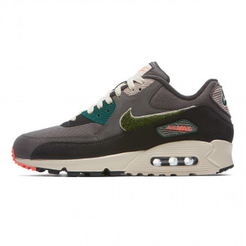 HEARTY NIKE AIR MAX 90 PREMIUM SE