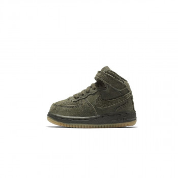 NIKE FORCE 1 MID LV8 (TD)
