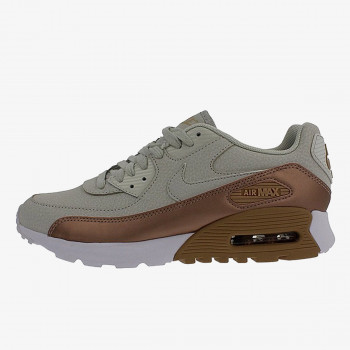 WOMEN'S NIKE AIR MAX 90 ULTRA SE SHOE