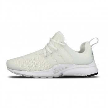 NIKE Patike W AIR PRESTO