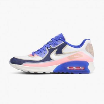 NIKE Patike W AIR MAX 90 ULTRA 2.0 SI