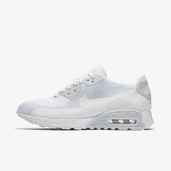 W AIR MAX 90 ULTRA 2.0 FLYKNIT