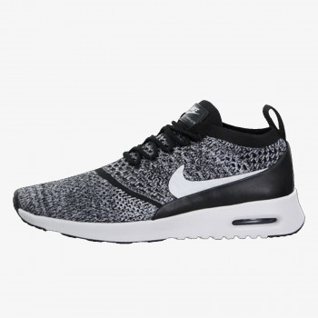 NIKE Patike WOMEN'S NIKE AIR MAX THEA FLYKNIT SHOE