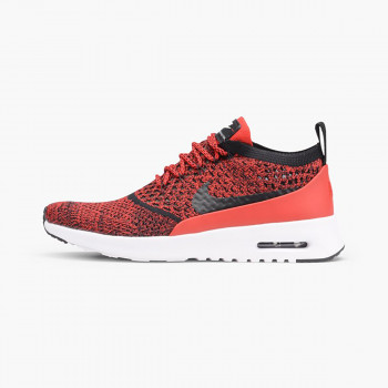 NIKE Patike W NIKE AIR MAX THEA ULTRA FK