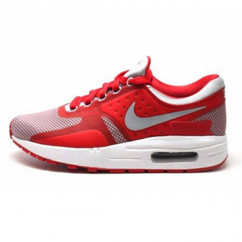 BOYS' NIKE AIR MAX ZERO ESSENTIAL (GS)