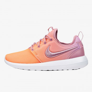W ROSHE TWO BR
