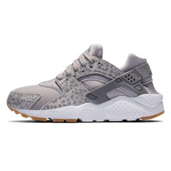 NIKE HUARACHE RUN SE (GS)