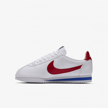 NIKE Patike CORTEZ BASIC SL (GS)