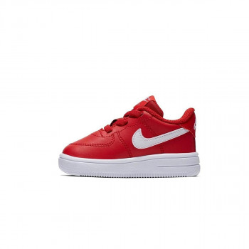 NIKE Patike FORCE 1 '18 (TD)