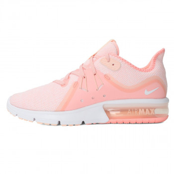 NIKE Superge 908993-603 WMNS NIKE AIR MAX SEQUENT