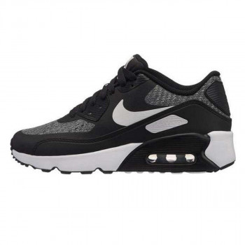 OBUCA-PATIKE-AIR MAX 90 ULTRA 2.0 SE (GS)