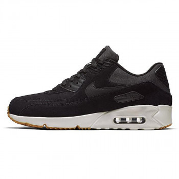 NIKE tenisice AIR MAX 90 ULTRA 2.0 LTR