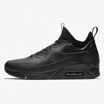 NIKE Superge 924458-004 AIR MAX 90 ULTRA MID WINT