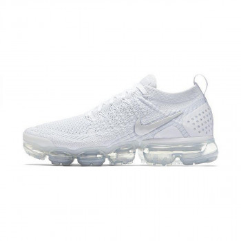 NIKE Superge 942843-105 W NIKE AIR VAPORMAX FLYKN