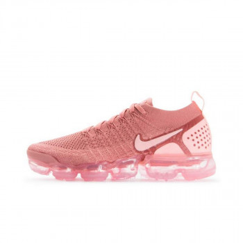 NIKE Superge 942843-600 W NIKE AIR VAPORMAX FLYKN