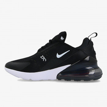 NIKE Patike NIKE AIR MAX 270 (GS)