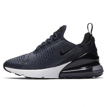 NIKE Superge 943345-400 NIKE AIR MAX 270 (GS)