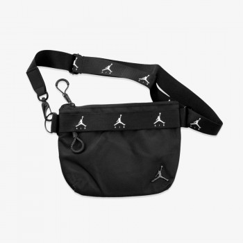 NIKE Genti JAN AIR JORDAN BELT BAG