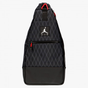 NIKE Ranac JORDAN JAN ANTI-GRAVITY SLING BAG