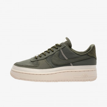 NIKE tenisice WMNS AIR FORCE 1 '07 SE