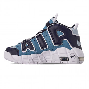 NIKE Patike NIKE AIR MORE UPTEMPO (PS)