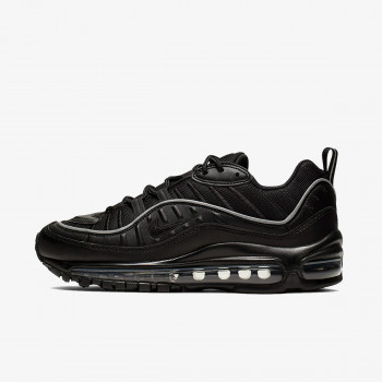 OBUCA-PATIKE-W AIR MAX 98