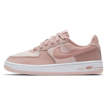 GIRLS' NIKE AIR FORCE 1 LV8 (GS)