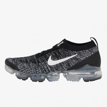 NIKE tenisice AIR VAPORMAX FLYKNIT 3