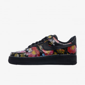 NIKE Patike WMNS AIR FORCE 1 '07 LXX