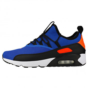 NIKE Patike AIR MAX 90 EZ