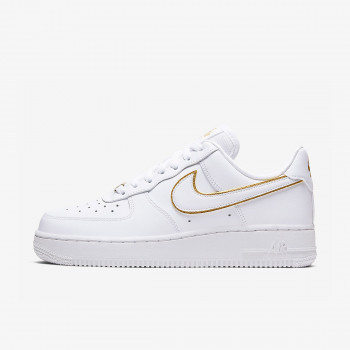 NIKE tenisice AIR FORCE 1 '07 ESS