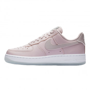 NIKE Superge AO2132-500 WMNS AIR FORCE 1 07 ESS
