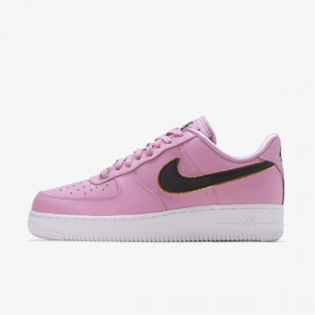 OBUCA-PATIKE-WMNS AIR FORCE 1 '07 ESS