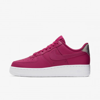 NIKE tenisice WMNS AIR FORCE 1 '07 ESS