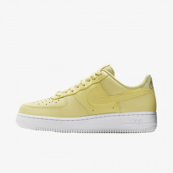 NIKE Atlete WMNS AIR FORCE 1 '07 ESS