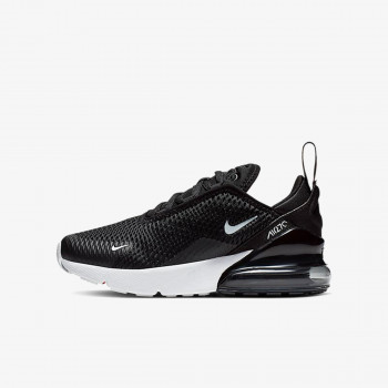 NIKE Patike NIKE AIR MAX 270 (PS)