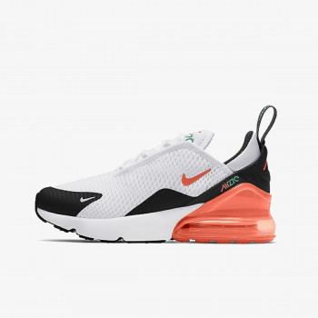 NIKE Patike AIR MAX 270 BP
