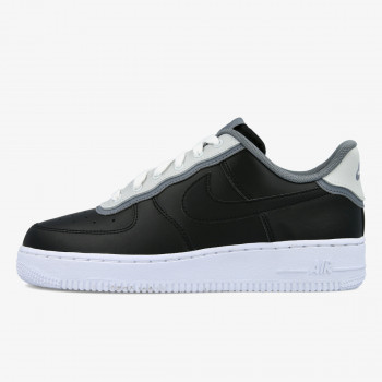 NIKE Patike AIR FORCE 1 '07 LV8 1
