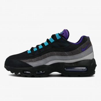 NIKE Superge AO2450-002 NIKE AIR MAX 95 LV8