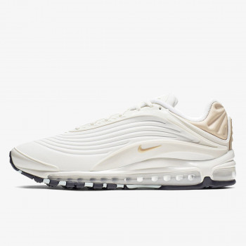NIKE Patike AIR MAX DELUXE SE