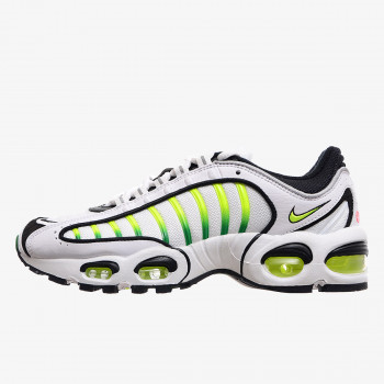 NIKE Superge AIR MAX TAILWIND IV