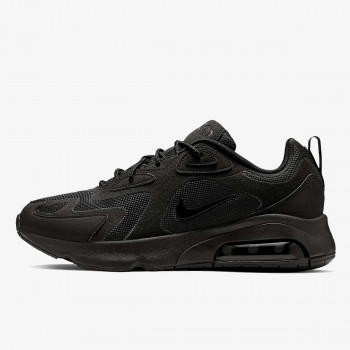 NIKE Patike AIR MAX 200