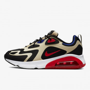 NIKE Superge AQ2568-700 AIR MAX 200