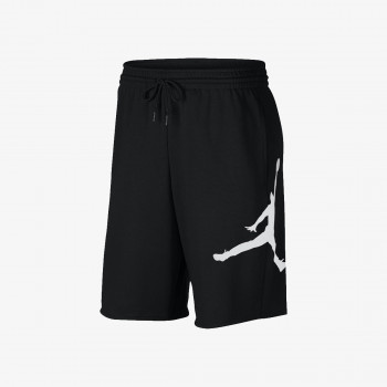 NIKE Šorc JUMPMAN AIR FLEECE SHORT