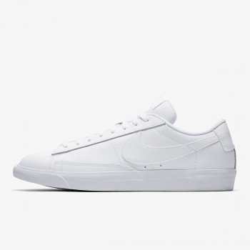 NIKE Superge BLAZER LOW LE