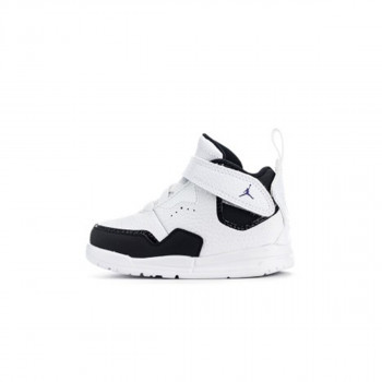 NIKE Patike JORDAN COURTSIDE 23 (TD)