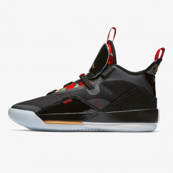 NIKE Patike AIR JORDAN XXXIII