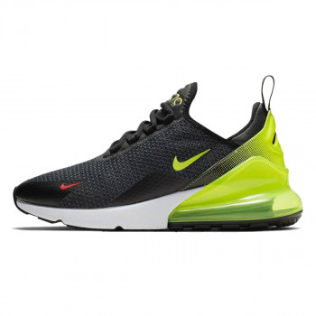 NIKE Patike AIR MAX 270 SE