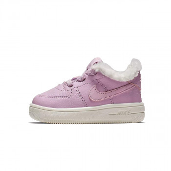 NIKE Patike FORCE 1 '18 SE (TD)